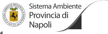 Sistema Ambiente Provincia di Napoli -